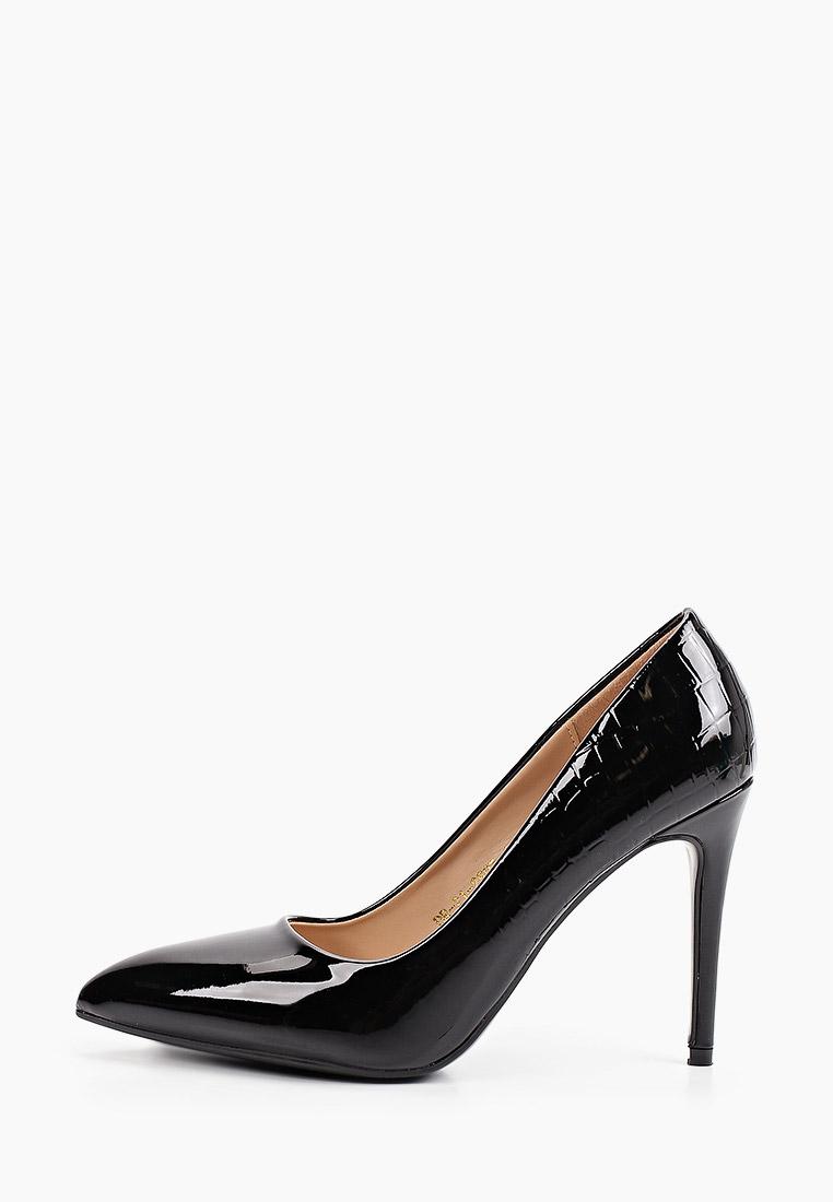 Женские туфли Diora.rim DR-21-2597