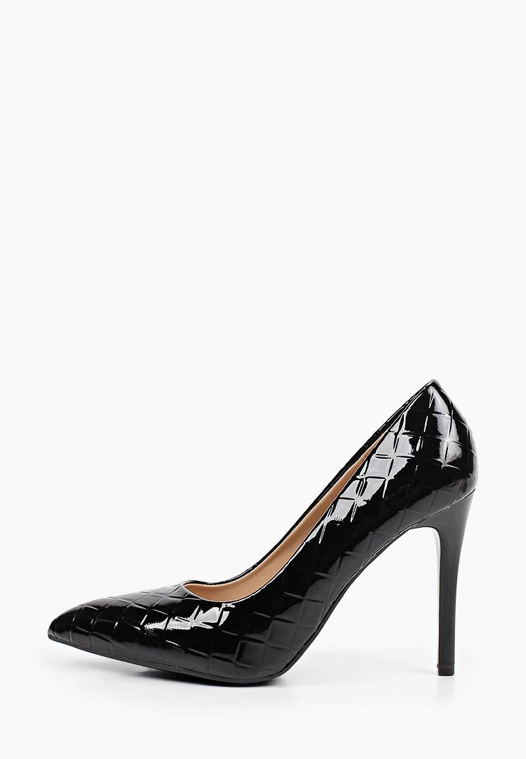Женские туфли Diora.rim DR-21-2601