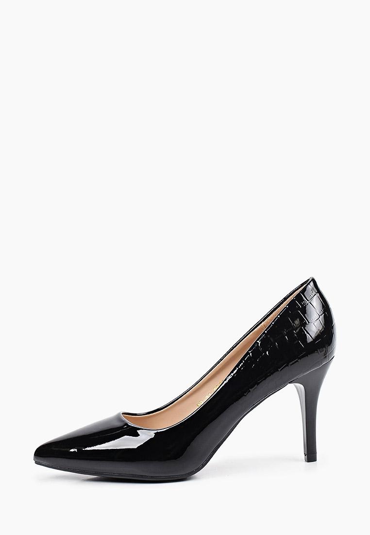 Женские туфли Diora.rim DR-21-2623