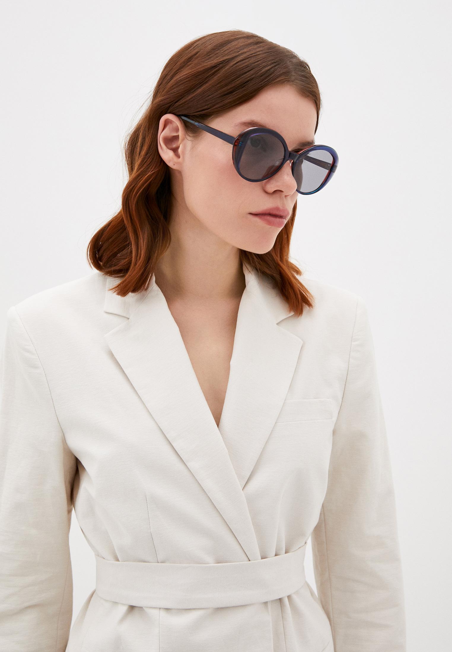 Женские солнцезащитные очки MAX&Co Очки солнцезащитные Max&Co