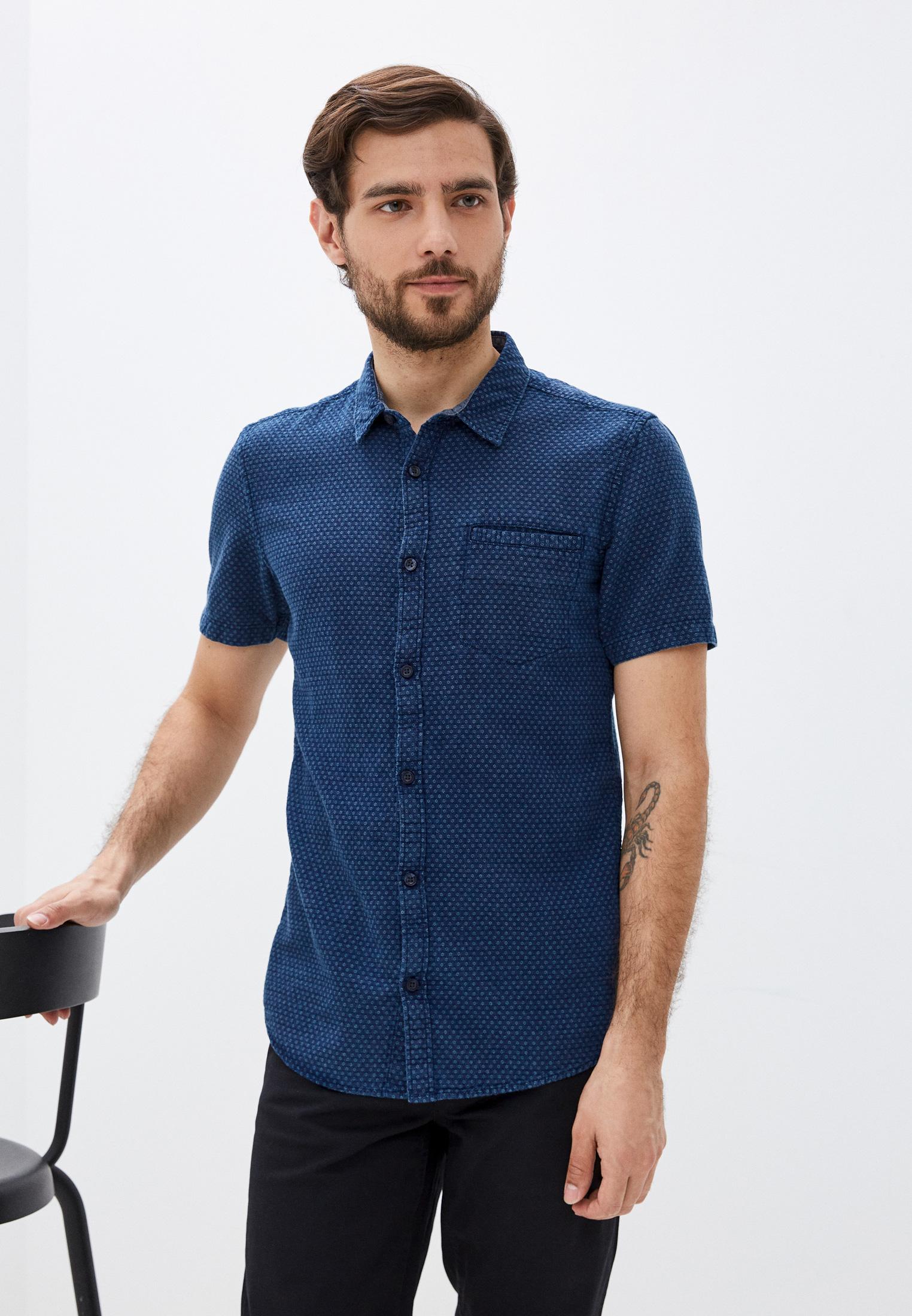 Рубашка с длинным рукавом Q/S designed by Рубашка Q/S designed by