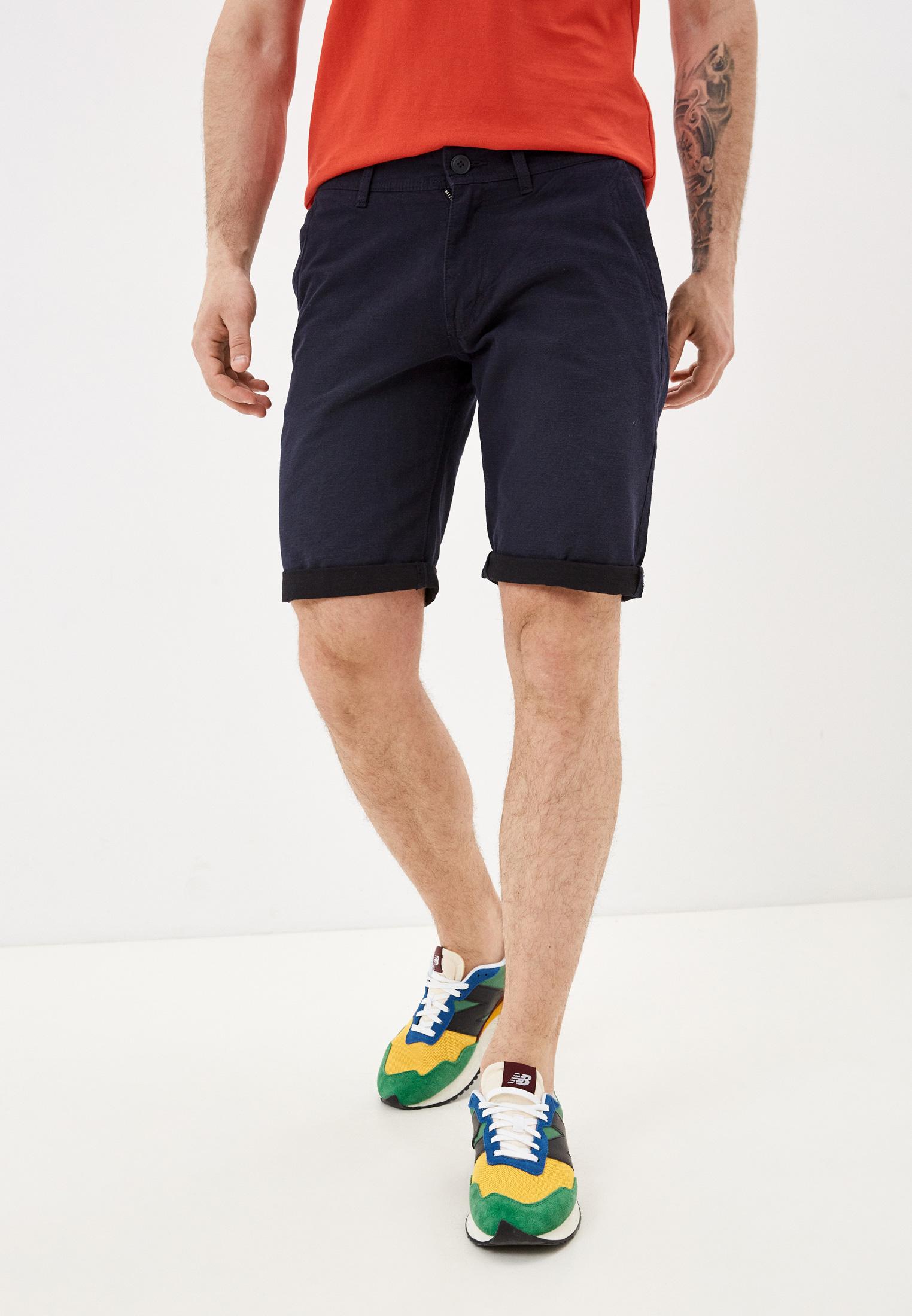 Мужские повседневные шорты Q/S designed by 520.10.104.18.181.2101248