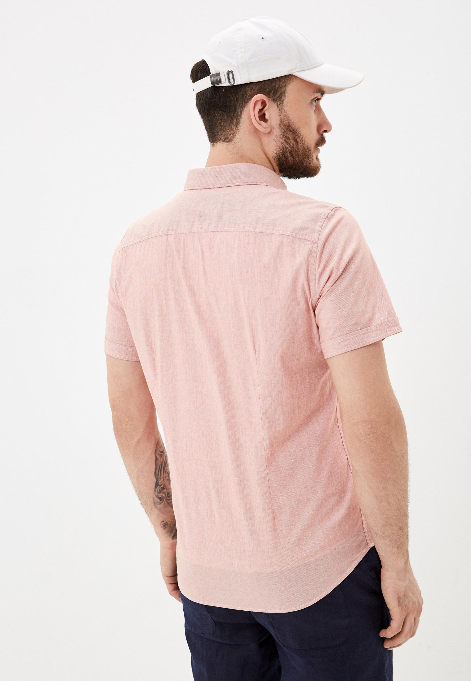 Рубашка с длинным рукавом s.Oliver (с.Оливер) 130.10.103.11.120.2057715: изображение 3