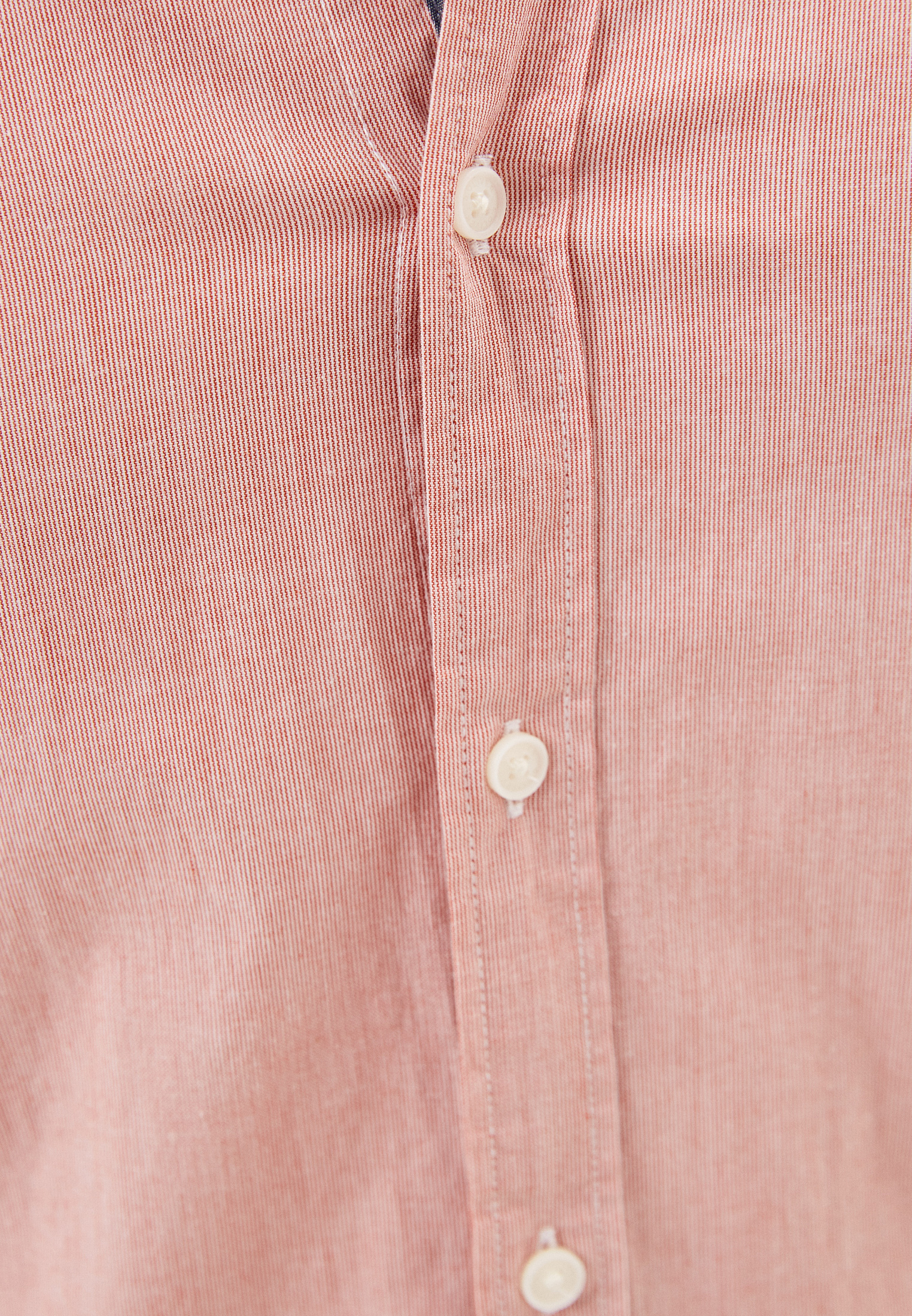 Рубашка с длинным рукавом s.Oliver (с.Оливер) 130.10.103.11.120.2057715: изображение 4