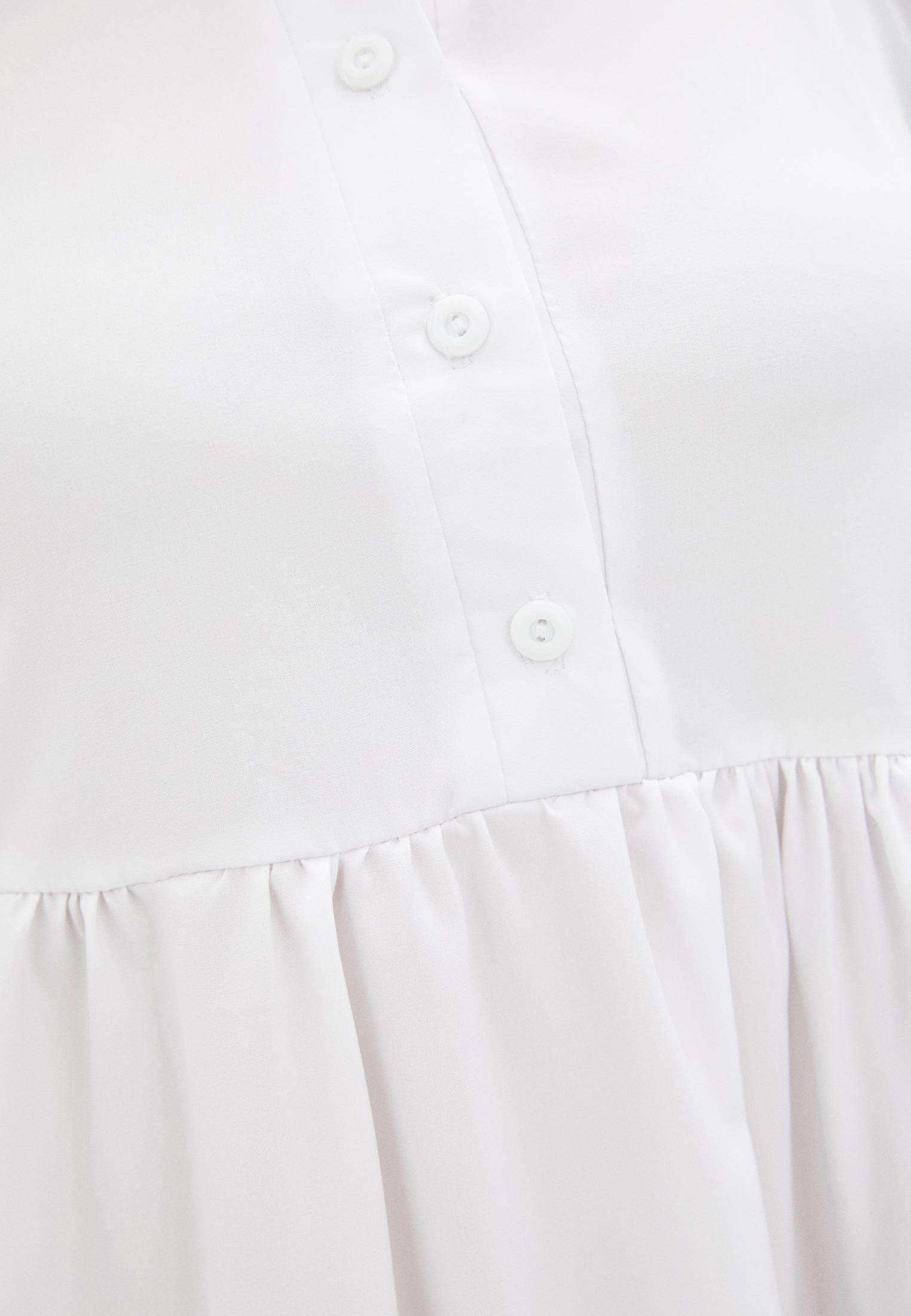 Платье Pink Summer PS2614-1: изображение 4
