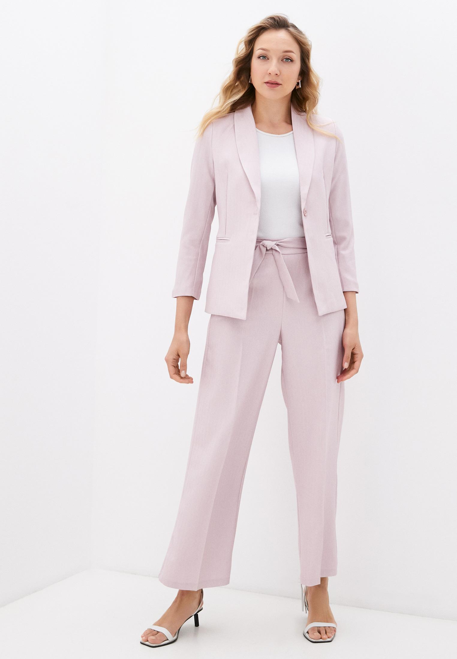 Костюм с брюками Pink Summer PS2659-4