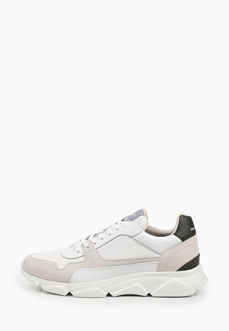 Мужские кроссовки Marc O`Polo 10125873501143