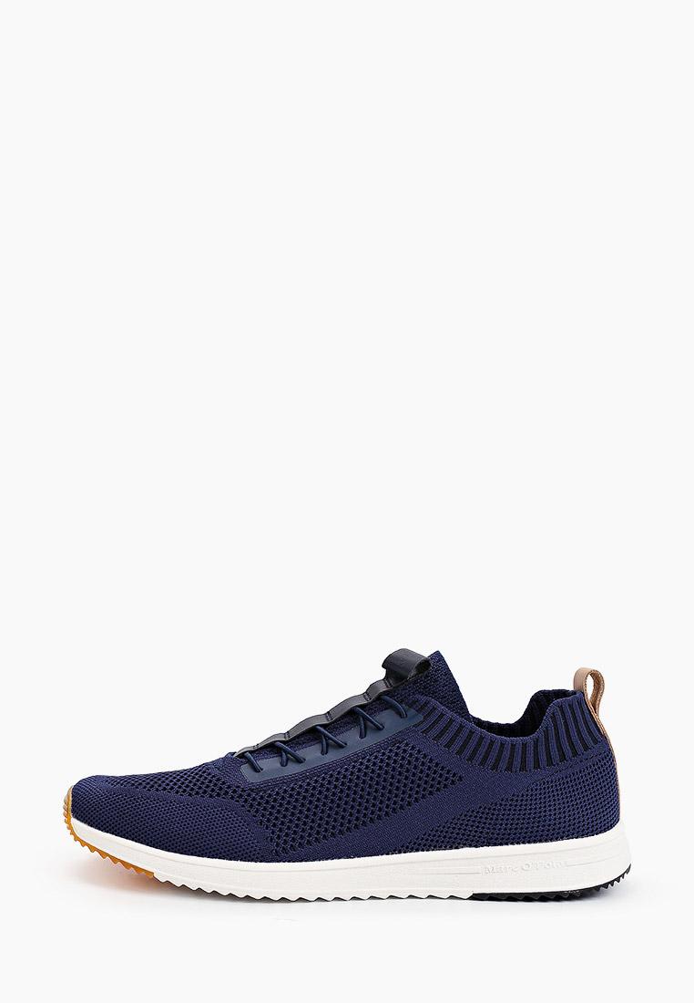 Мужские кроссовки Marc O`Polo 10223713501604