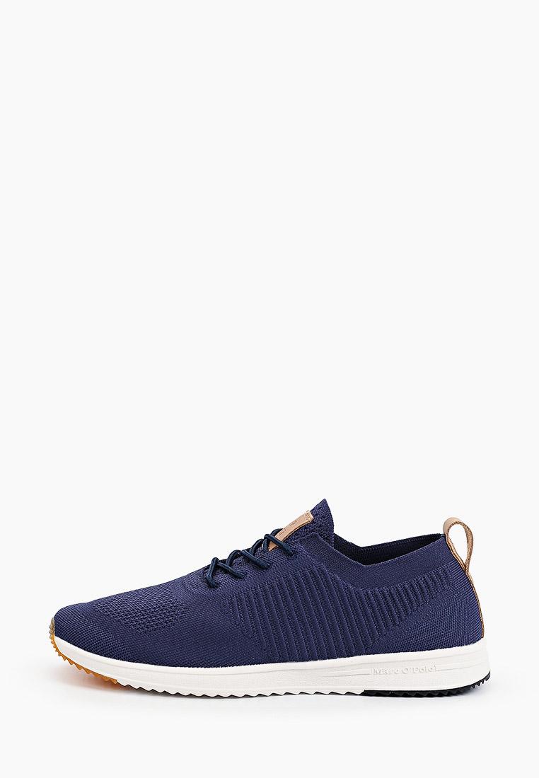 Мужские кроссовки Marc O`Polo 10223713503604