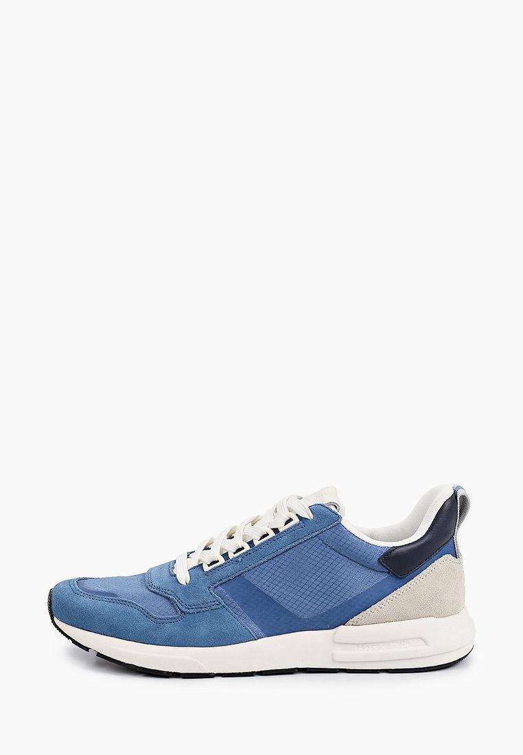 Мужские кроссовки Marc O`Polo 10226333501602