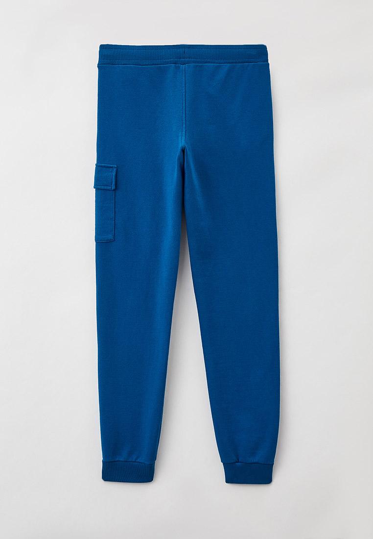 Спортивные брюки C.P. Company 10CKSP063C-003569W: изображение 2