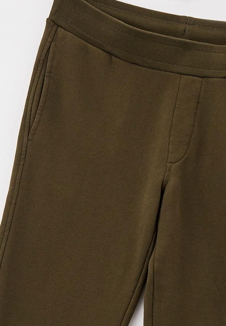 Спортивные брюки C.P. Company 10CKSP063C-003569W: изображение 3
