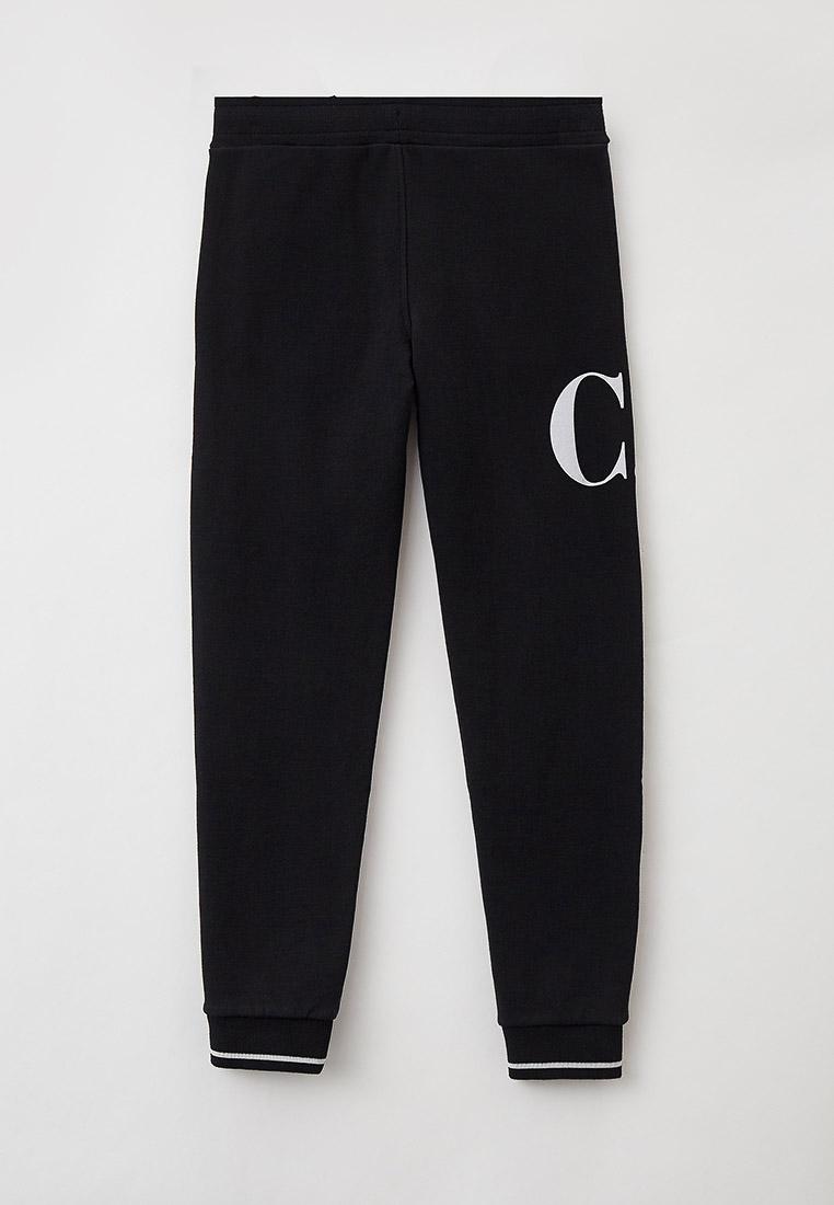 Спортивные брюки C.P. Company 10CKSP067B-003569W: изображение 2