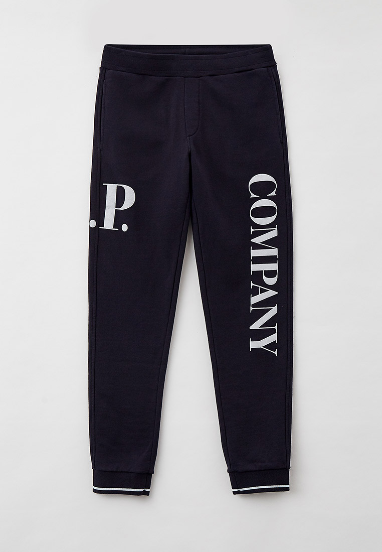 Спортивные брюки C.P. Company 10CKSP067C-003569W