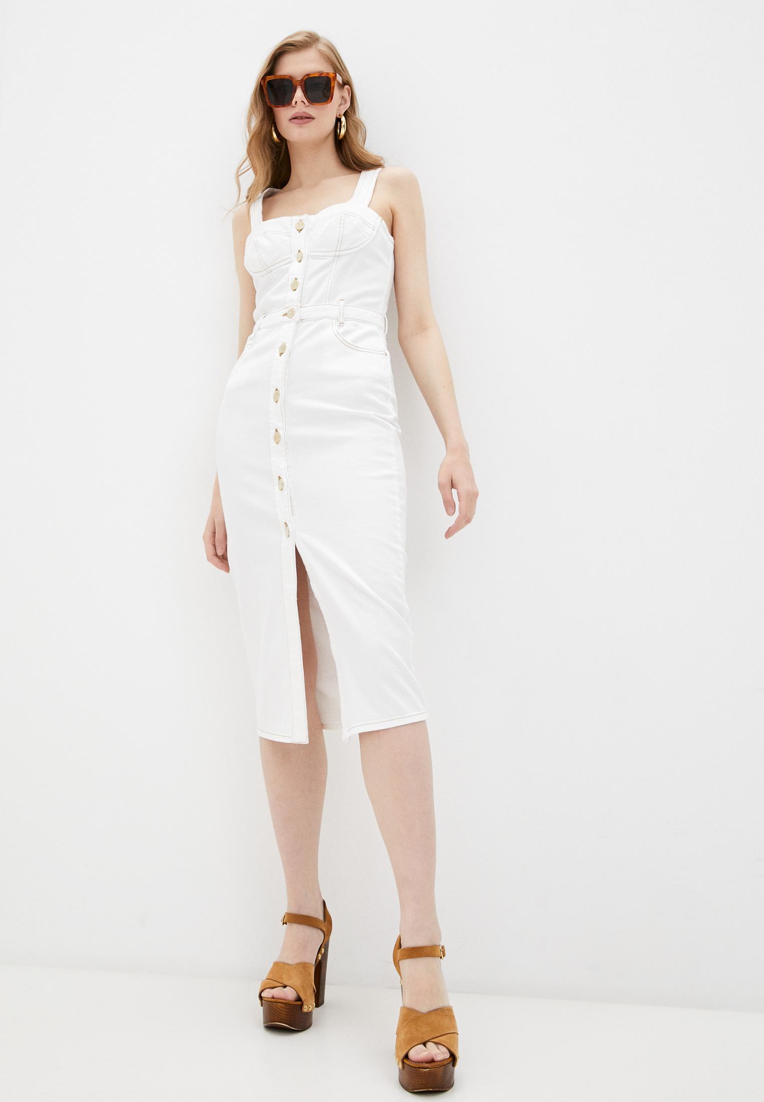 Платье Pinko (Пинко) 1J10LCY62N