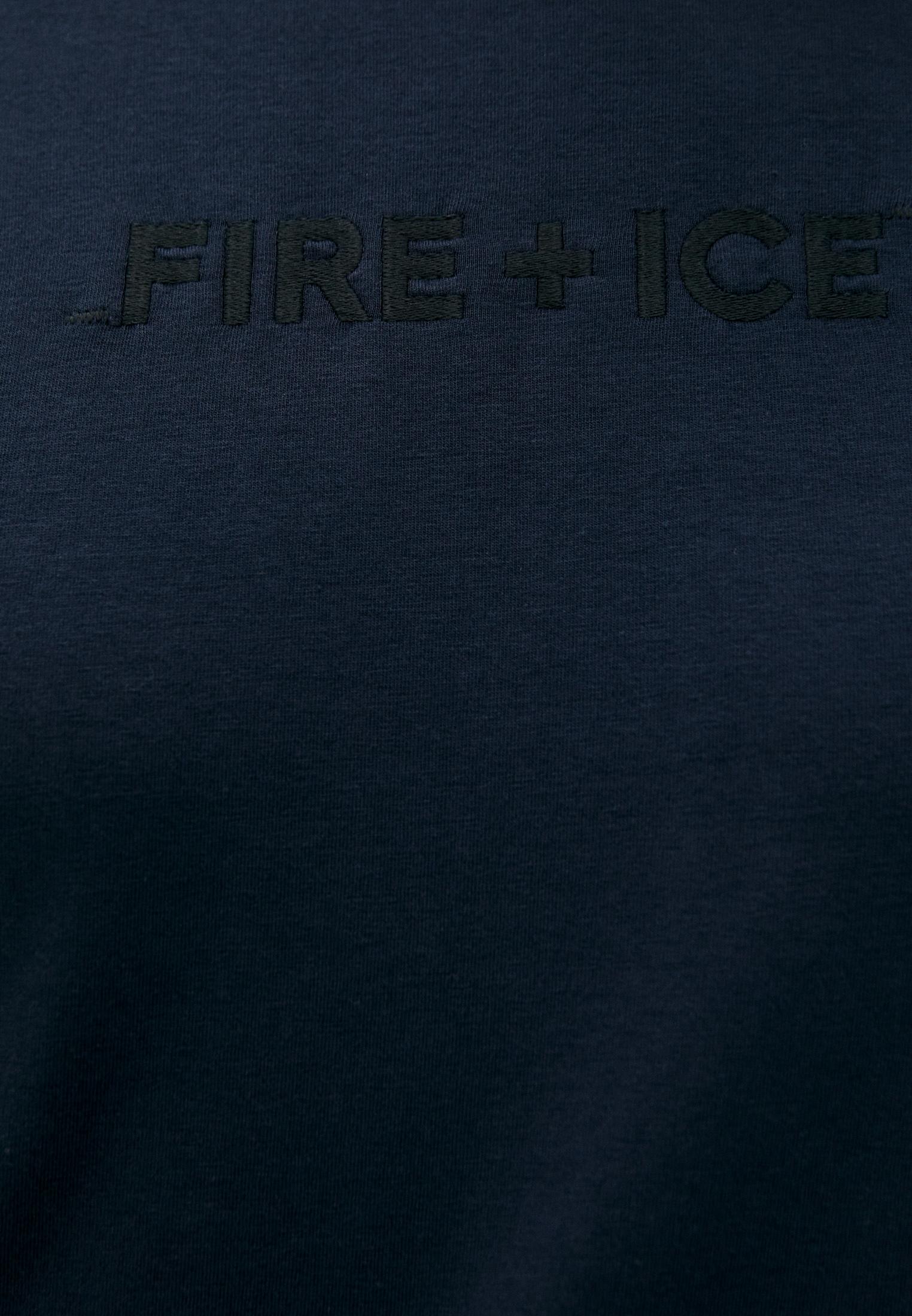 Футболка Bogner Fire+Ice 54413904: изображение 5