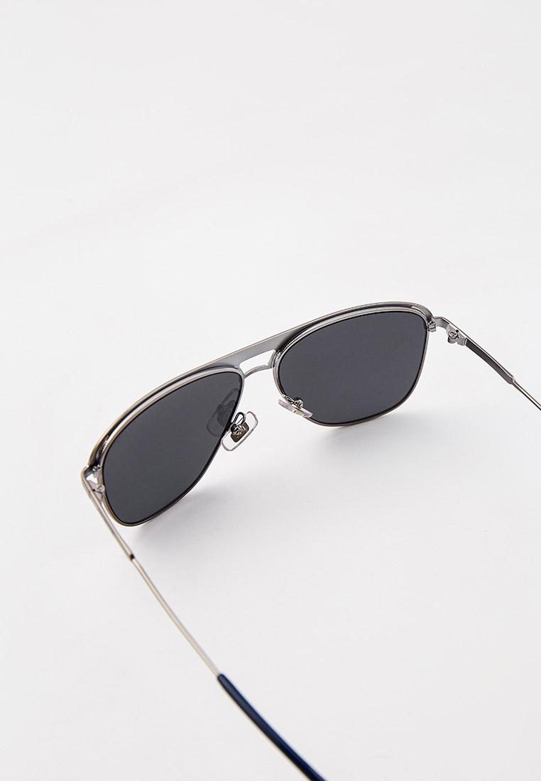 Мужские солнцезащитные очки ARNETTE 0AN3082: изображение 3