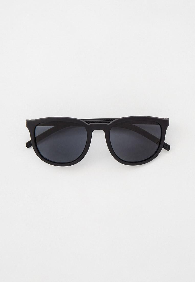 Мужские солнцезащитные очки ARNETTE 0AN4277