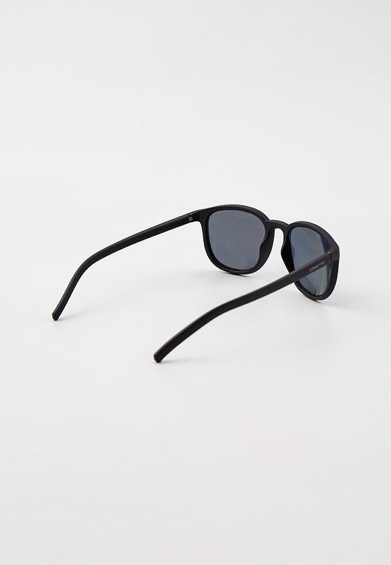 Мужские солнцезащитные очки ARNETTE 0AN4277: изображение 2