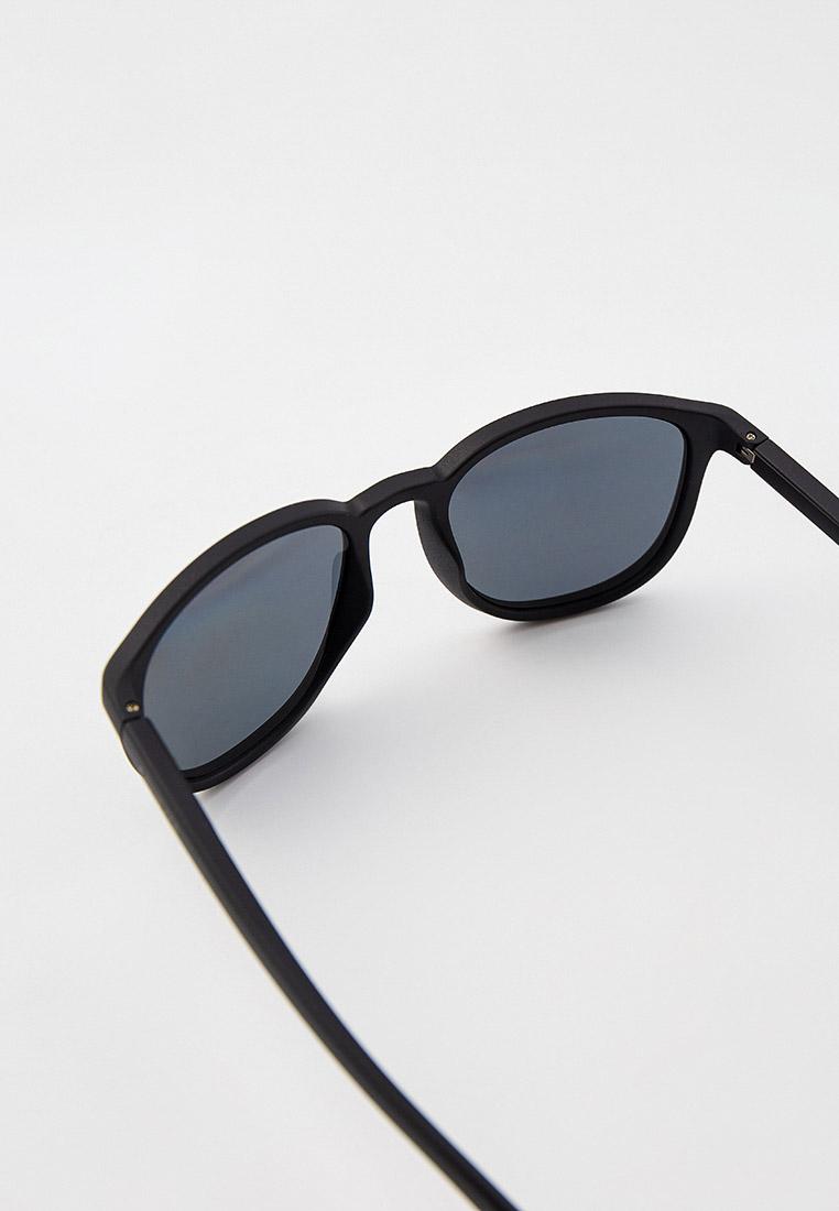 Мужские солнцезащитные очки ARNETTE 0AN4277: изображение 3