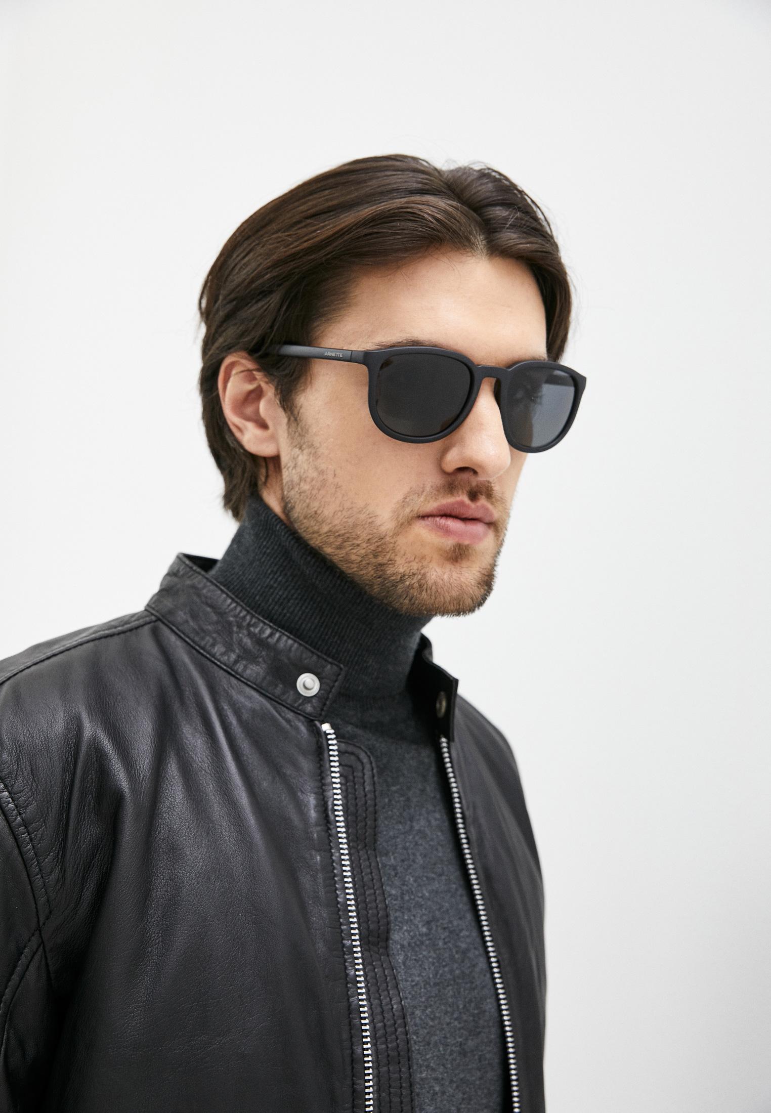 Мужские солнцезащитные очки ARNETTE 0AN4277: изображение 5