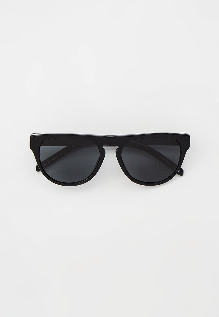 Мужские солнцезащитные очки ARNETTE 0AN4282