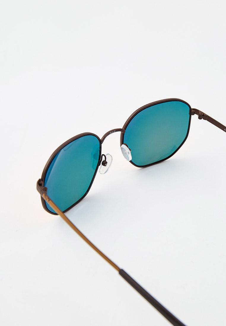 Мужские солнцезащитные очки Armani Exchange 0AX2036S: изображение 5