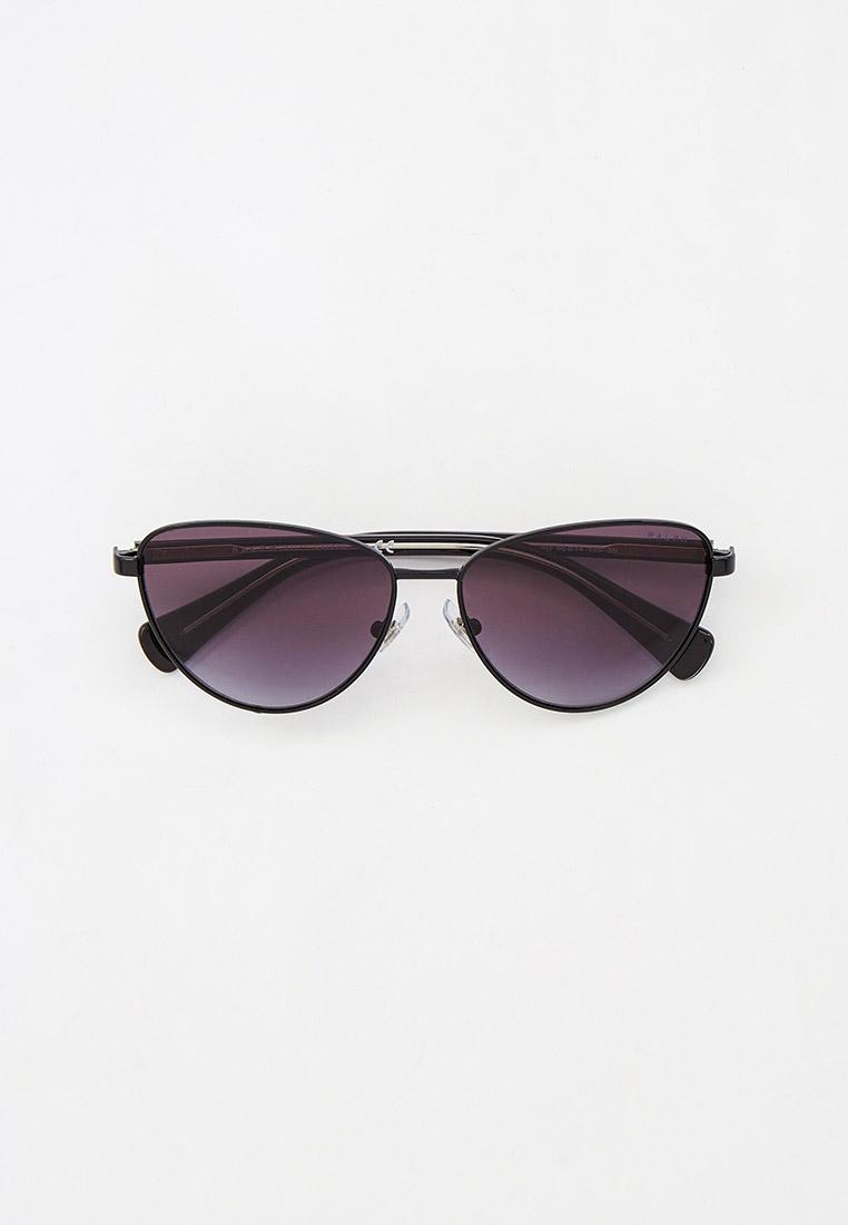 Женские солнцезащитные очки Ralph Ralph Lauren 0RA4134