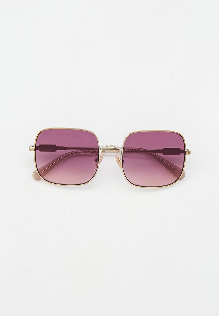 Женские солнцезащитные очки Coach 0HC7120