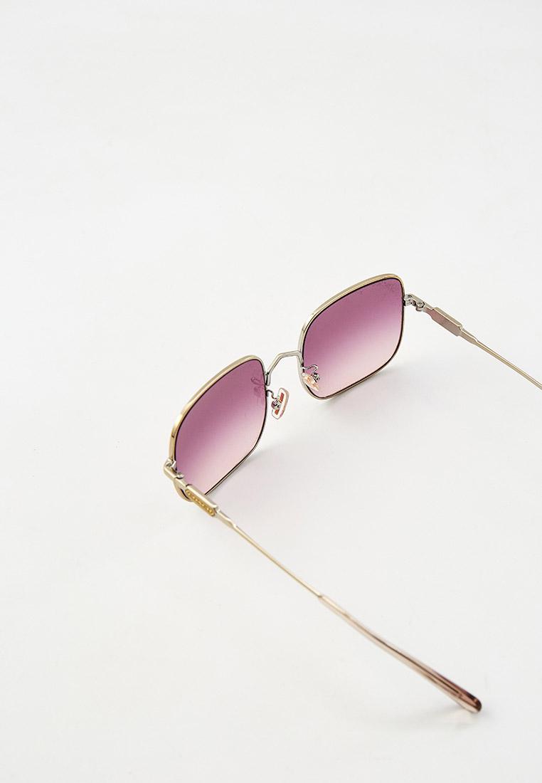 Женские солнцезащитные очки Coach 0HC7120: изображение 3