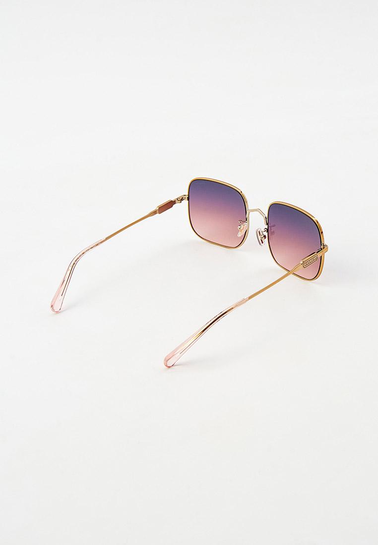 Женские солнцезащитные очки Coach 0HC7120: изображение 8