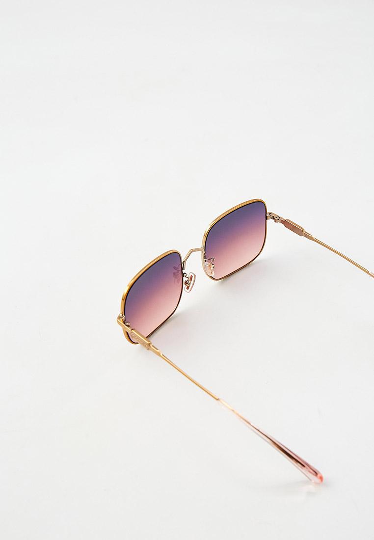 Женские солнцезащитные очки Coach 0HC7120: изображение 9
