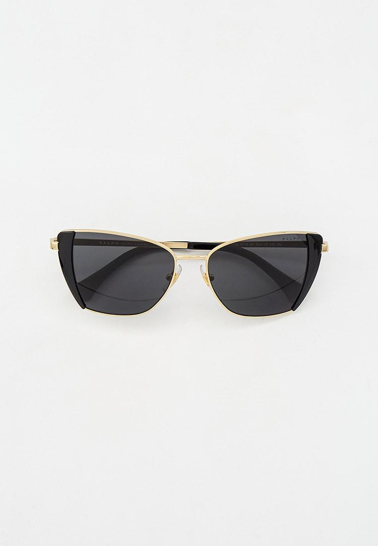 Женские солнцезащитные очки Ralph Ralph Lauren 0RA4133