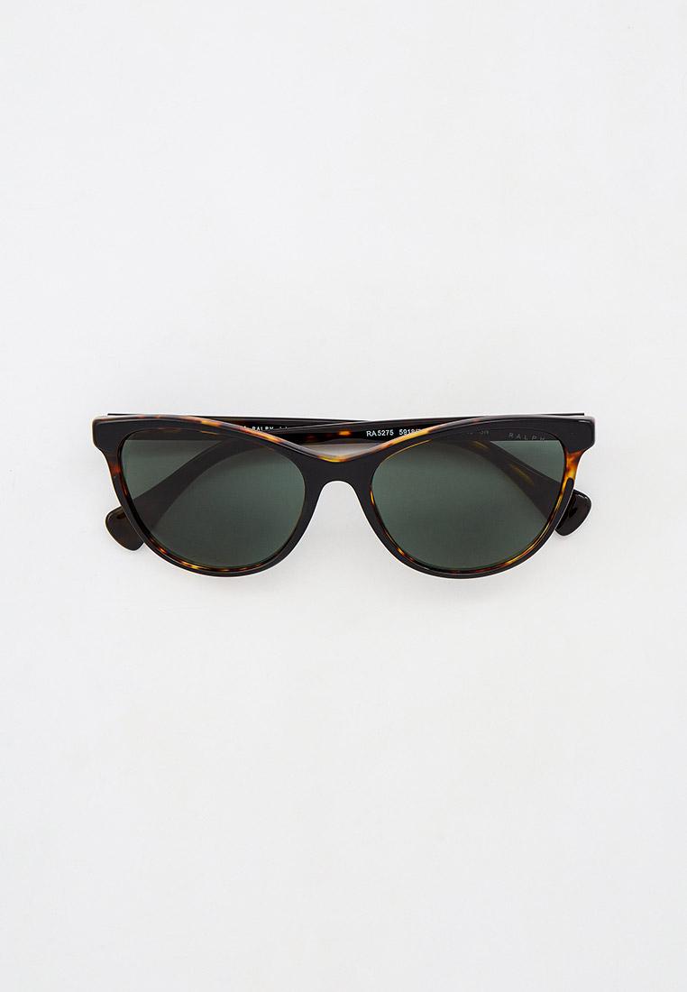 Женские солнцезащитные очки Ralph Ralph Lauren 0RA5275