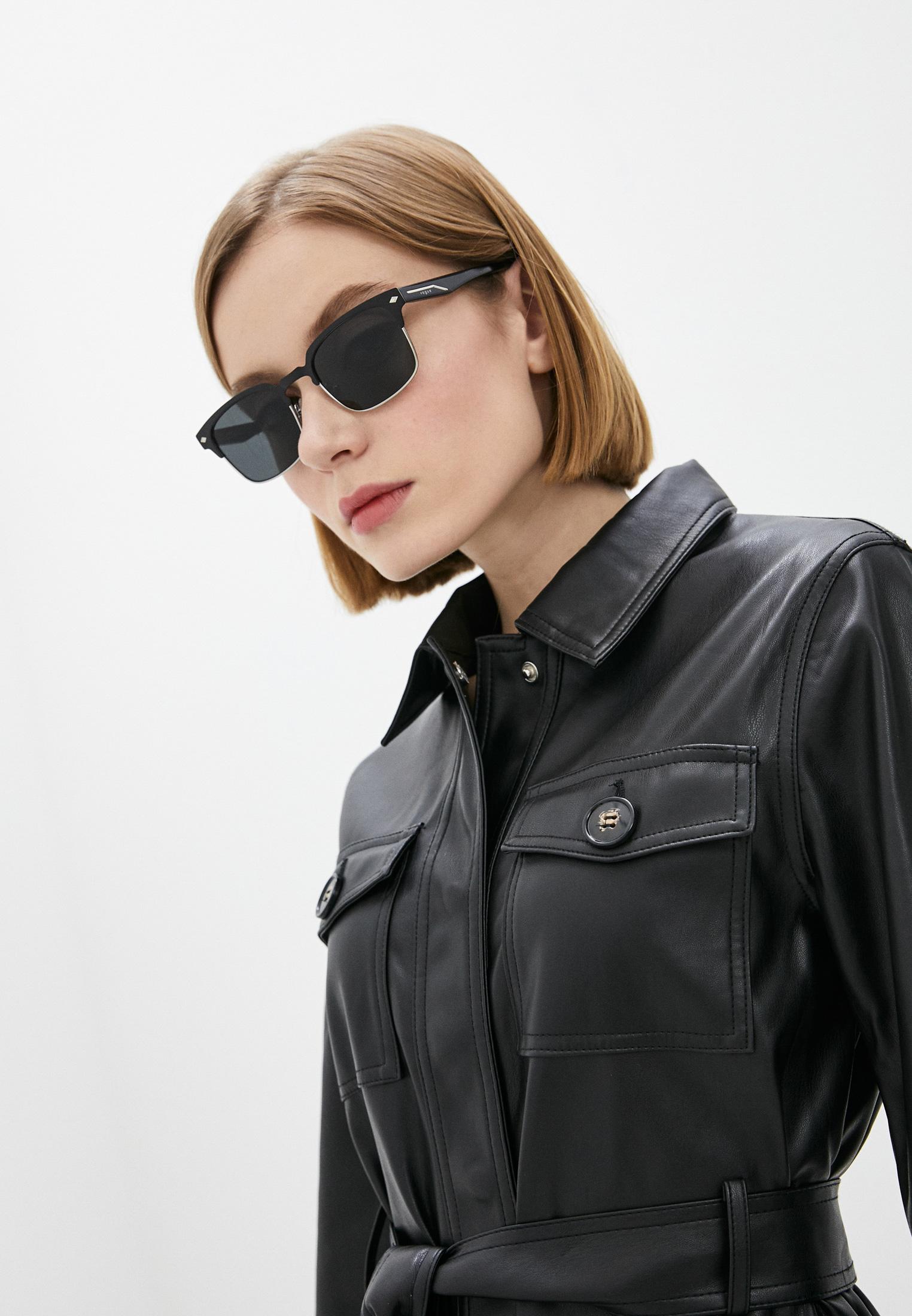 Мужские солнцезащитные очки Vogue® Eyewear 0VO4194S