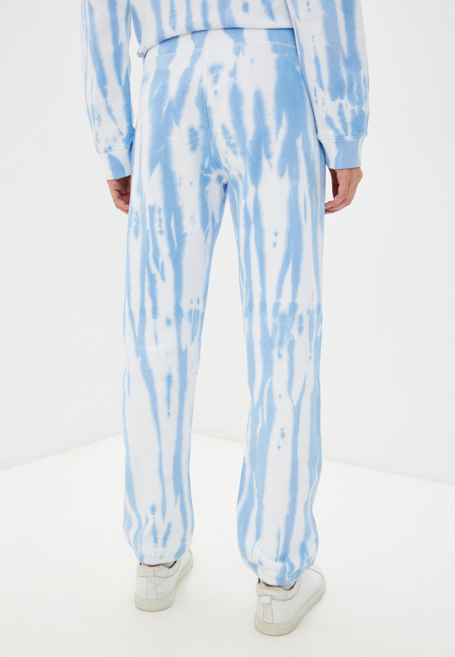 Женские спортивные брюки Juvia 830 15 215: изображение 4