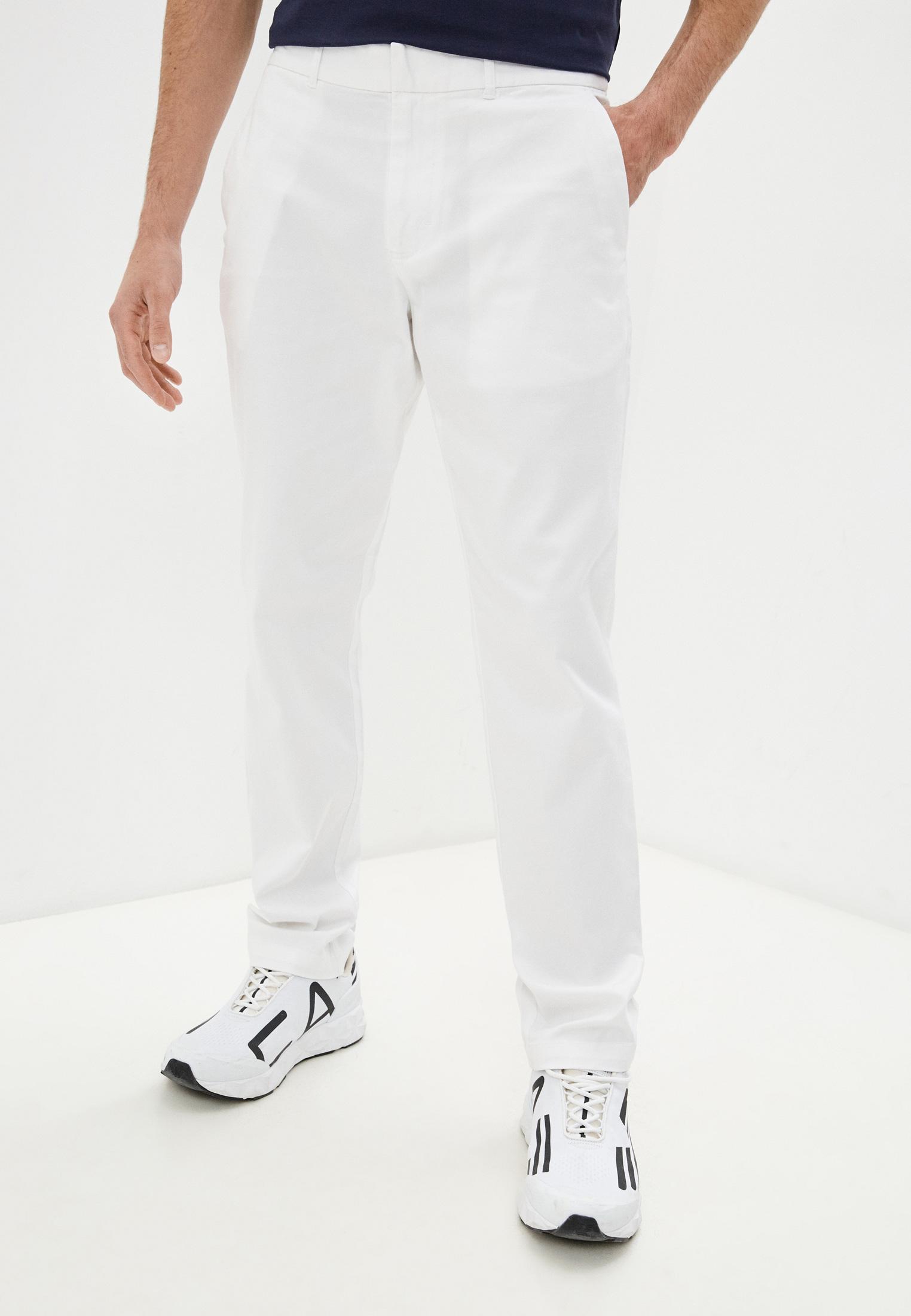 Мужские спортивные брюки EA7 3KPP01 PNQ1Z