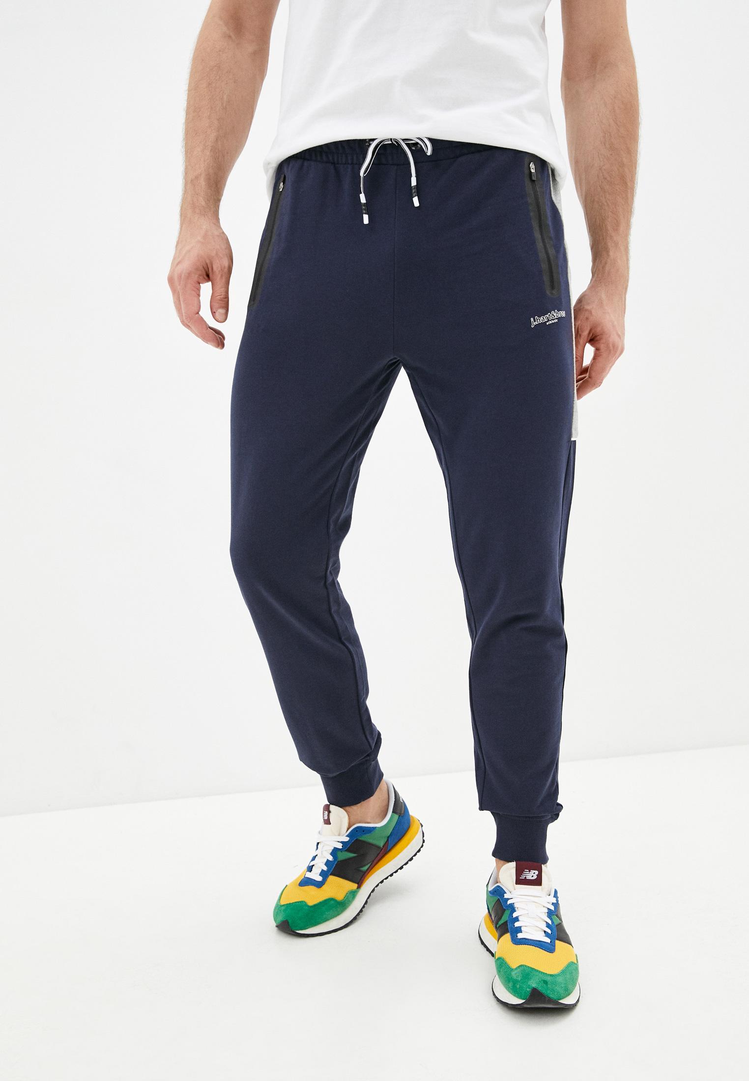 Мужские спортивные брюки J. Hart & Bros 5635041