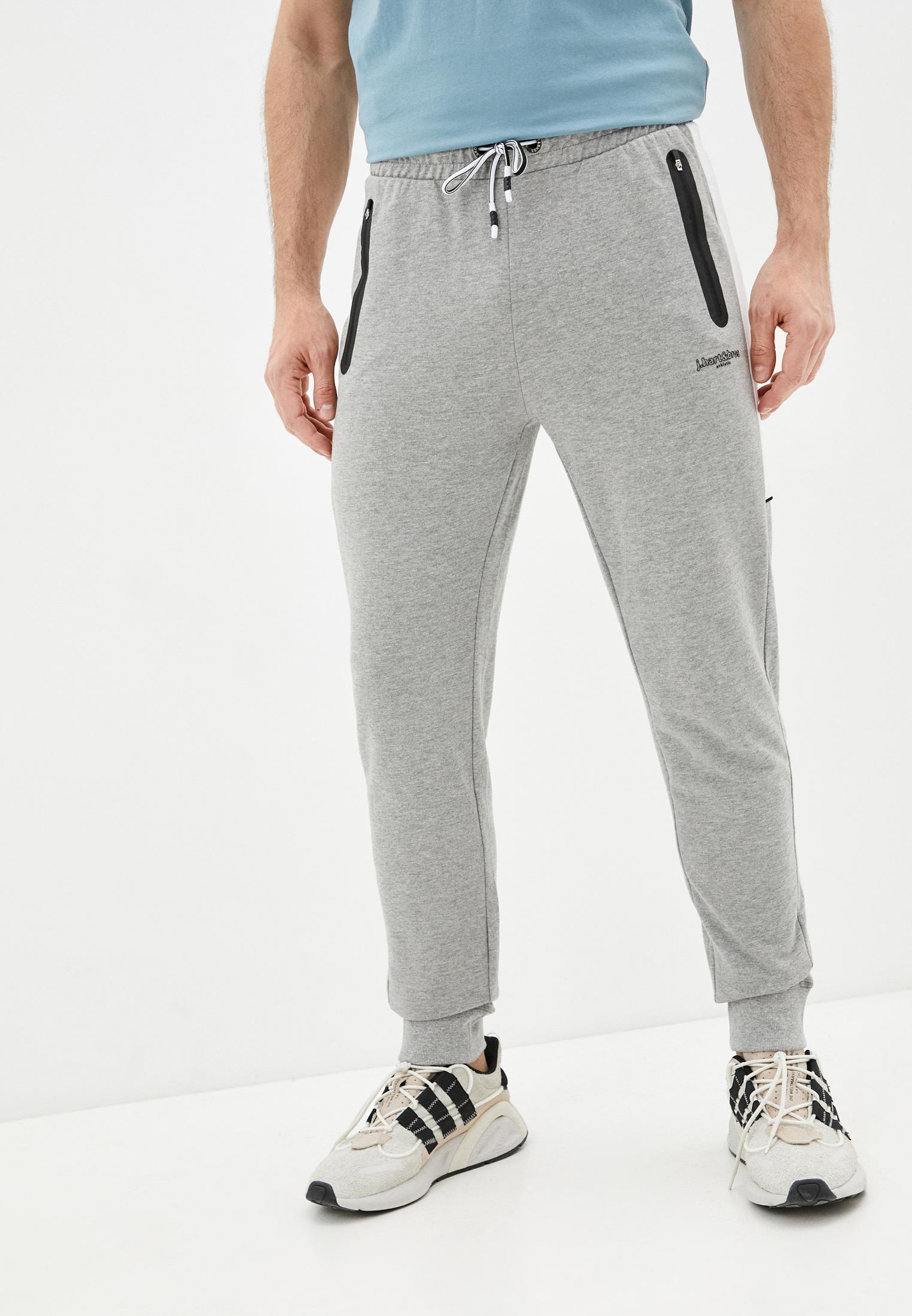 Мужские спортивные брюки J. Hart & Bros 5652928