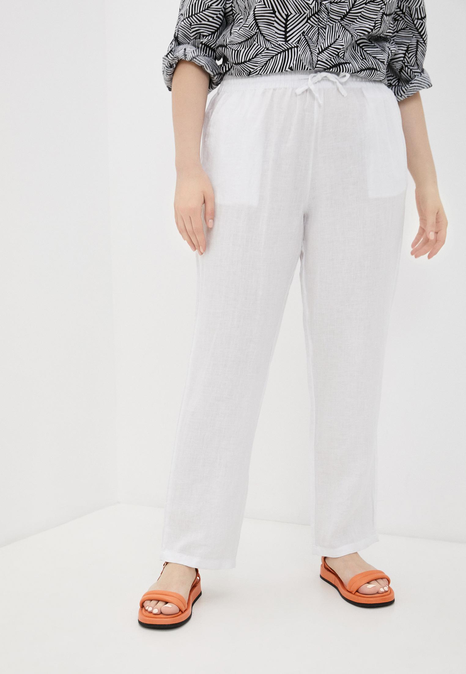 Женские прямые брюки Rosa Thea (Роса Ти) 5696049