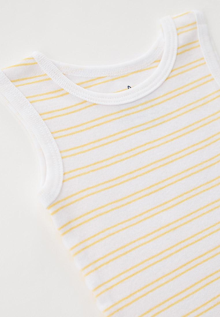 Белье и одежда для дома Blukids 5703319: изображение 3