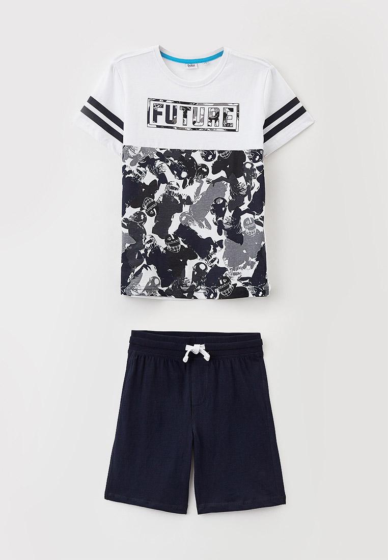 Спортивный костюм Blukids 5709524
