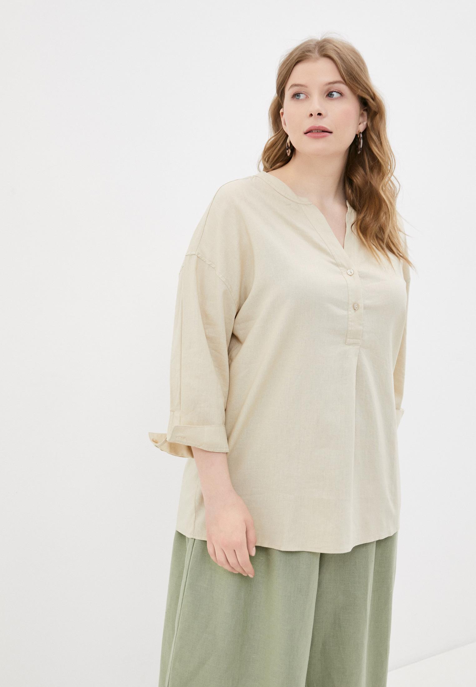 Блуза Rosa Thea (Роса Ти) 5713371