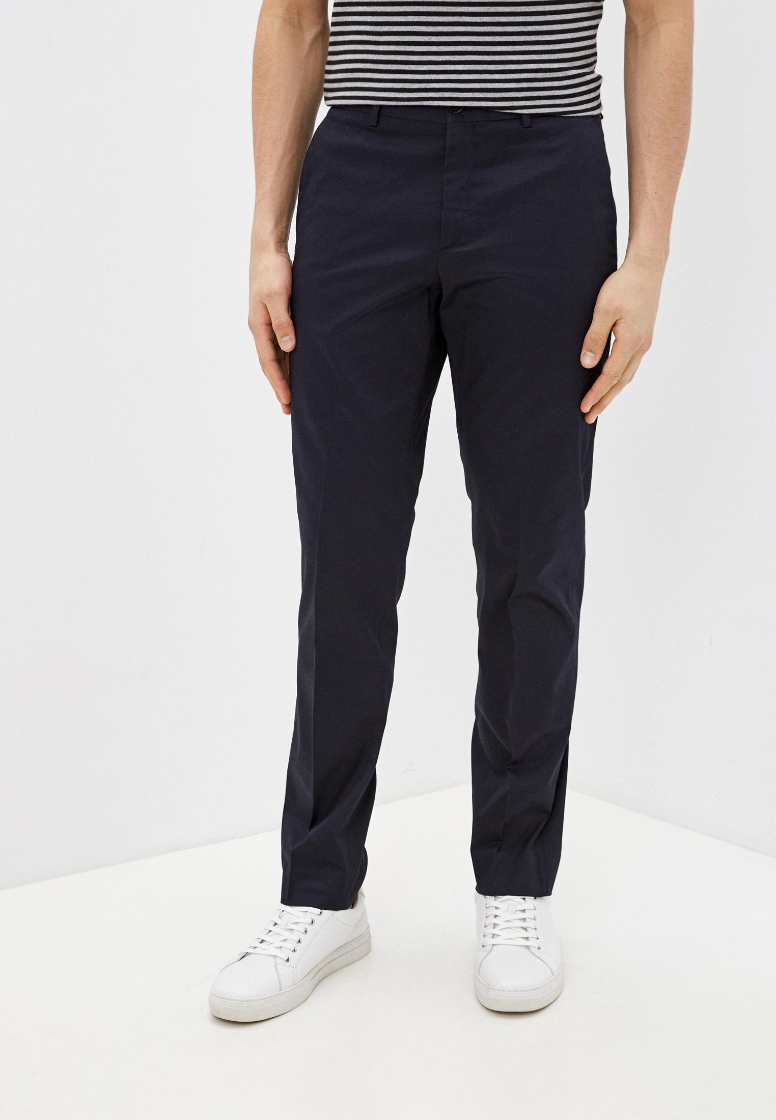 Мужские повседневные брюки Marciano Los Angeles Чиносы Marciano Los Angeles