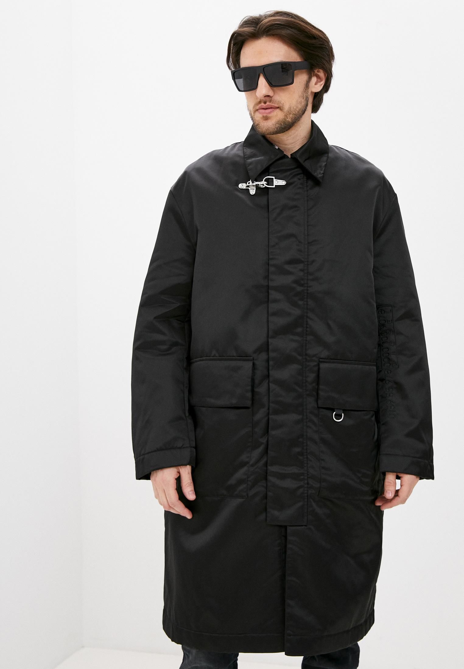 Мужская куртка Diesel (Дизель) 00S3S80CAXL