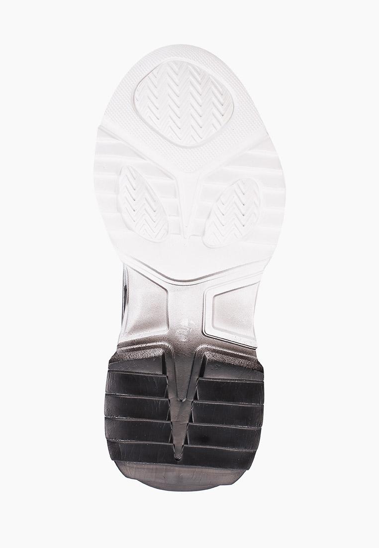 Кроссовки для мальчиков QWEST 211K-F23-2210: изображение 5