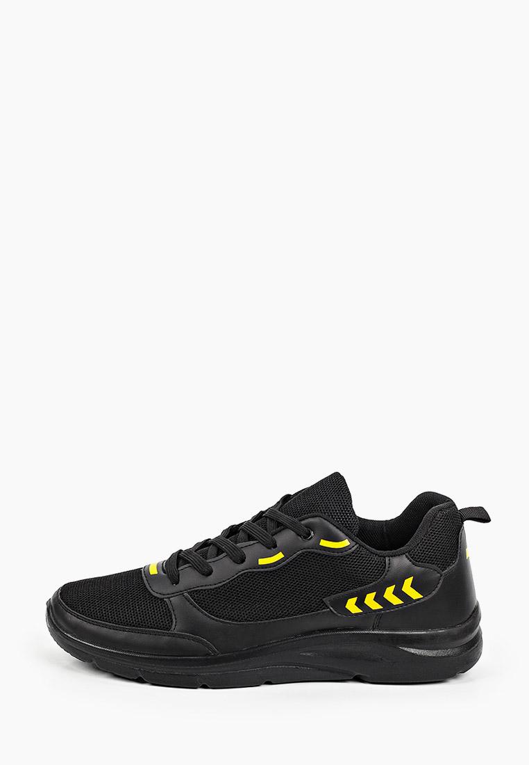 Мужские кроссовки Юничел 1A3841