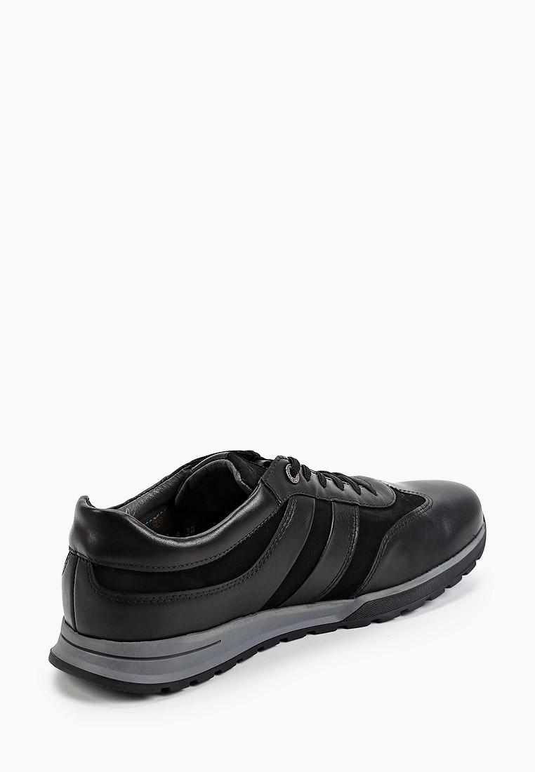 Мужские кроссовки Юничел 1N4821: изображение 3