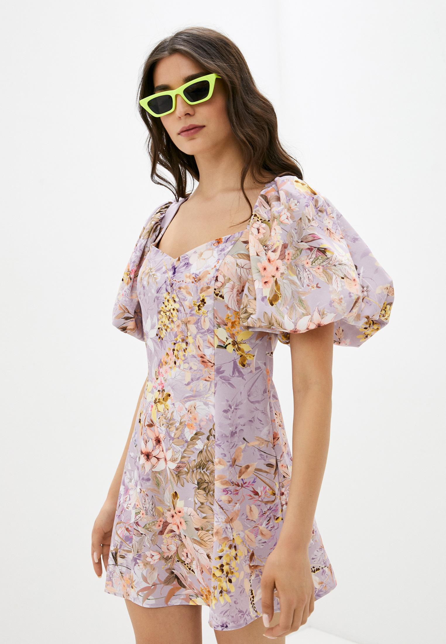 Платье Imperial ABQQBKH
