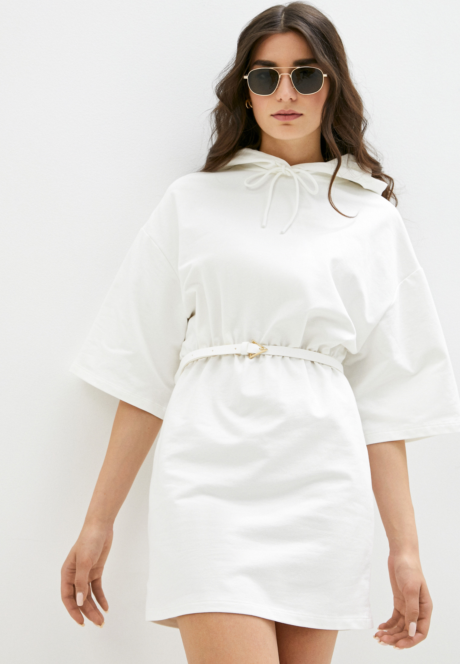 Платье Imperial ABTZBCR